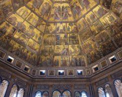 Italie (159)