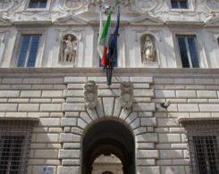 Italie (162)
