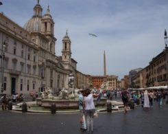 Italie (164)