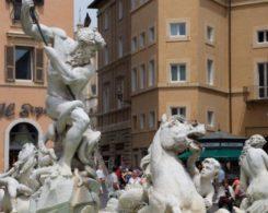 Italie (170)