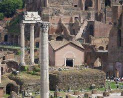 Italie (184)