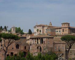 Italie (186)