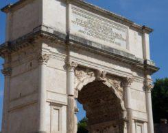 Italie (205)