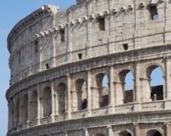 Italie (210)