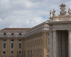 Italie (228)