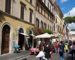 Italie (254)