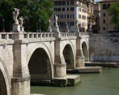Italie (257)
