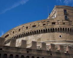 Italie (258)
