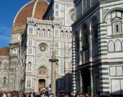 Italie (51)