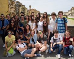 Rome Florence 2A (1)