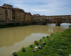Rome Florence 2A (13)