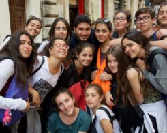 Rome Florence 2A (4)