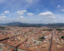 Rome Florence 2A (5)