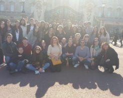 london (6)