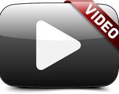 video_site