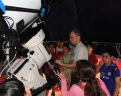 astronomie-1