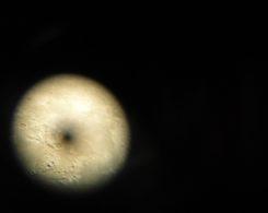 astronomie-2