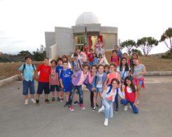 astronomie-4