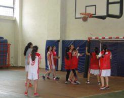 basket3-1
