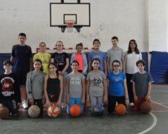 basket3-2