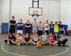 basket3-3