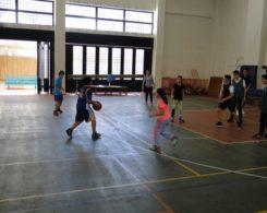 basket3-4
