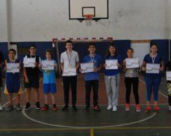 basket3-5