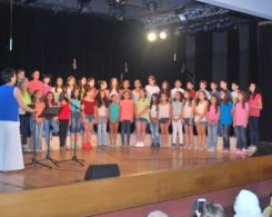 chorale1-1