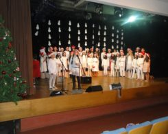 chorale1-3