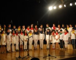 chorale1-5