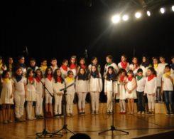 chorale1-5
