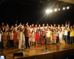 chorale1-6