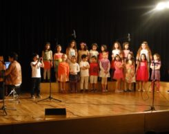 chorale3-4