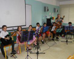 concert-flute-et-guitare-1