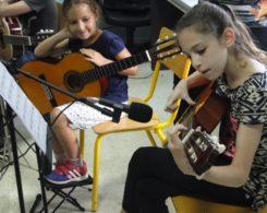 concert-flute-et-guitare-2