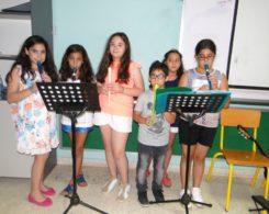 concert-flute-et-guitare-4