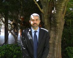David BOULAY