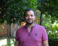 Nassib KHOURY