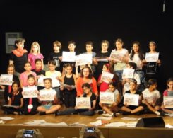 theatre-junior-10