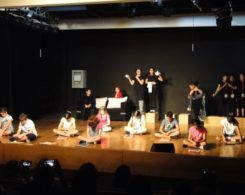 theatre-junior-4