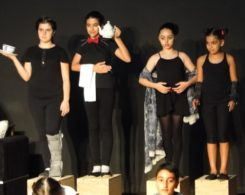 theatre-junior-5