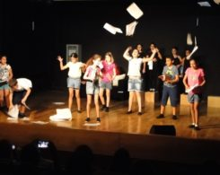 theatre-junior-6