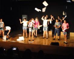 theatre-junior-6