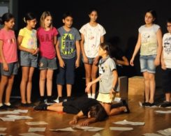 theatre-junior-8