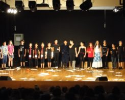 theatre-junior-9