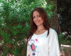 Zeina YOUNES BOU KHOUZAM