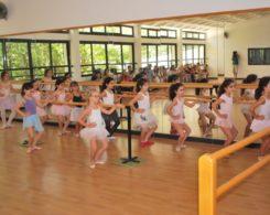 danse-1