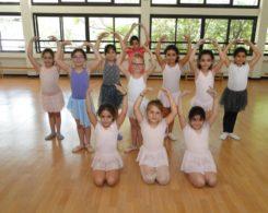 danse-3