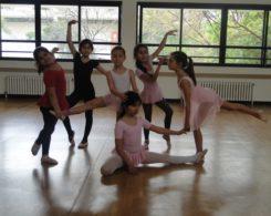 danse2-1