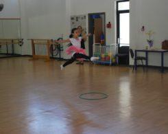 danse2-3